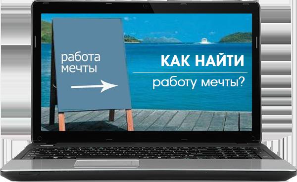http://gl.e-autopay.com/checkout/278641