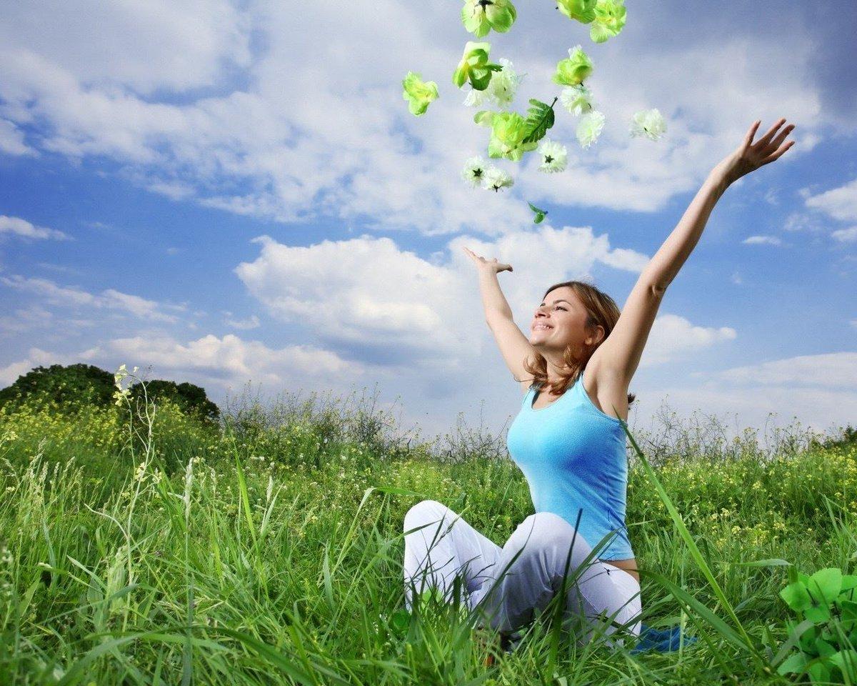 Что делать, чтобы сохранить здоровье
