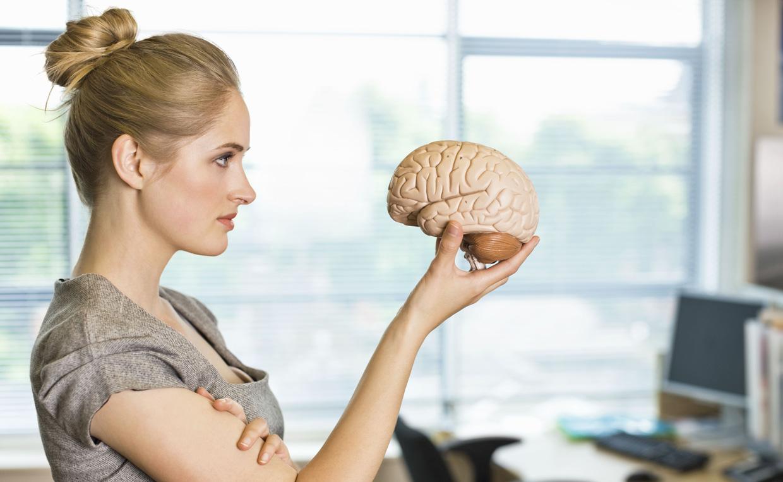 Разница между умом и разумом